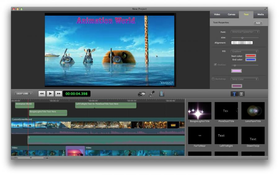 FREE Download Windows Movie Maker - Official File